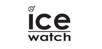 110_ICE WATCH