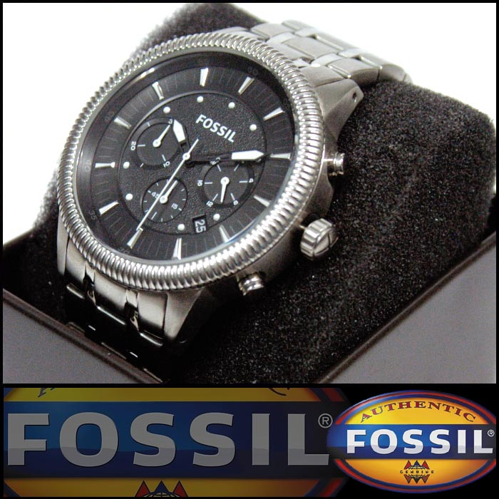 fossil_watch07a